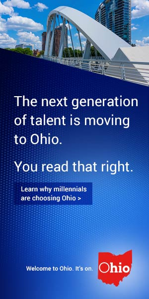 ohio gov ad